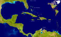 caribbean-nasa-usgs_small.jpg
